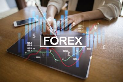 Definitions of Forex Signals