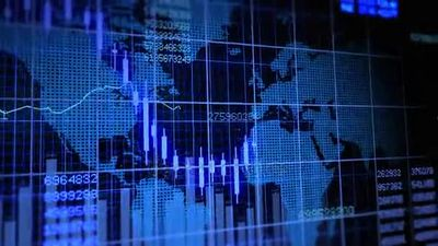 The Characteristics of Forex Signals