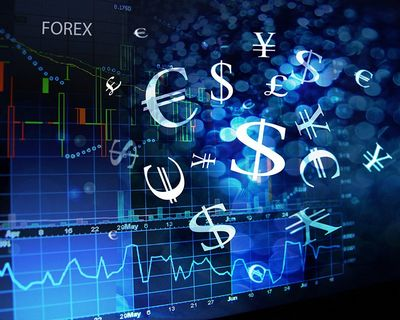 Forex Blog Fundamentals Explained