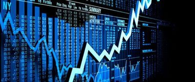 All About Forex Blog