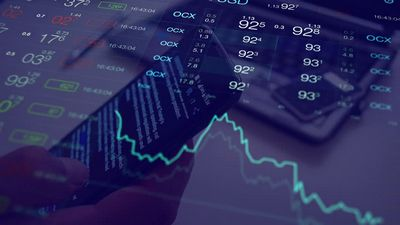 The Argument About Forex Blog
