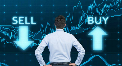 The Argument About Forex Signals