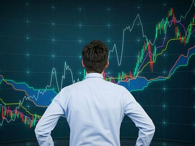 igforextrading - Analytics As a Way to Prediction In the Forex Market